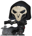 Reaper Funko POP - Overwatch S5 - Games - Wraith