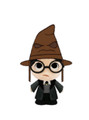 Funko Plush - Harry Potter - 2019 SuperCute