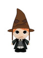 Funko Plush - Ron Weasley - Harry Potter - 2019 SuperCute