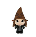 Funko Plush - Hermione Granger - Harry Potter - 2019 SuperCute