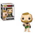 Connor McGregor Funko POP - UFC