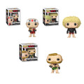 UFC Funko POP - Bundle of 3