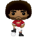 Marouane Fellaini Funko POP - Football Manchester United