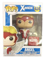 Classic Angel Funko POP - X-Men MCC Exclusive