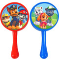 Party Favors - Paw Patrol - Maracas - 2ct