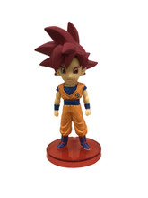 dragon-ball-super-super-saiyan-god-goku-figure-2-inch-wcf-series-5