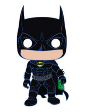 Batman 80th (1995) Funko Pop - Heroes