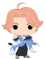 Sypha Belnades Funko POP - Castlevania - Animation