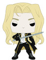 Adrian Tepes Funko POP - Castlevania - Animation