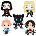 Castlevania Funko POP - Bundle of 5 - Animation