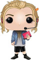 Penny Funko POP - Big Bang Theory - TV