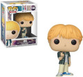 Jin Funko POP - BTS - Rocks