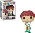 Suga Funko POP - BTS - Rocks