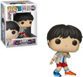 J-Hope Funko POP - BTS - Rocks