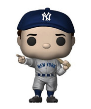 Babe Ruth Funko POP - Sports - Legends