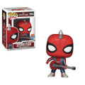 Spider Punk Funko POP - Spider Man - PX Exclusive