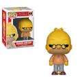 Abe Funko POP - Simpsons S2 - Animation