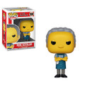 Moe Funko POP - Simpsons S2 - Animation