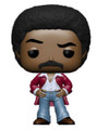 Lamont Sanford Funko POP - Sanford and Son - TV