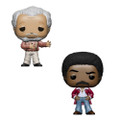 Sanford and Son Funko POP - Bundle of 2 - TV