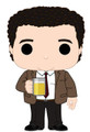 Norm Funko POP - Cheers - TV