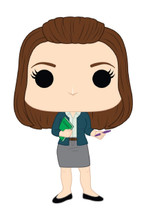 Annie Edison Funko POP - Community - TV