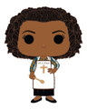 Shirley Bennett Funko POP - Community - TV