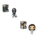 Alien 40th Funko POP - Bundle of 2 - Movies