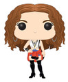 Vivian Funko POP - Pretty Woman - Movies