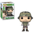 Carl Funko POP - Caddyshack - Movies