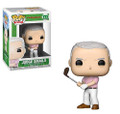 Judge Funko POP - Caddyshack - Movies