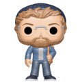 Matt Hooper Funko POP - Jaws - Movies