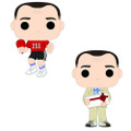 Forrest Gump Funko POP - Bundle of 2 - Movies