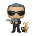 Agent K and Neeble Funko POP - Men In Black - Movies