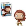 Dark Phoenix Funko POP - X-Men - Marvel