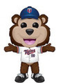 T.C. Bear Funko POP - MLB Mascots - Minnesota Twins