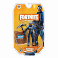 Action Figures - Fortnite - Carbide - 4 Inch - Solo - Front