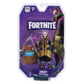 Action Figures - Fortnite - Drift - 4 Inch - Solo- front