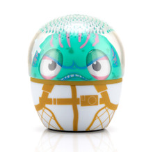 Fortnite Mini Bluetooth Speaker - Leviathan