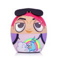 Fortnite Mini Bluetooth Speaker - Brite Bomber