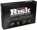 Board Games - Game of Thrones Risk