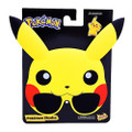 Sun-Staches - Pokemon Pikachu Sunglasses