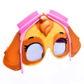 Sun-Staches - Paw Patrol Skye Sunglasses