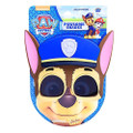 Sun-Staches - Paw Patrol Chase Sunglasses