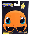 Sun-Staches - Pokemon Charmander Sunglasses