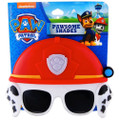 Sun-Staches - Paw Patrol Marshall Sunglasses