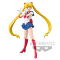 Action Figure - Sailor Moon