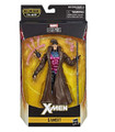 Action Figures - Marvel Legends - X-Men - Gambit - 6 Inch - Wave 4