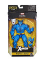 Action Figures - Marvel Legends - X-Men - Beast - 6 Inch - Wave 4