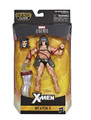 Action Figures - Marvel Legends - X-Men - Weapon X - 6 Inch - Wave 4